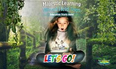 Check out the fun and learning we have for you! Best Story Books, Kids Story Books, Kindergarten Learning, Teaching Kids, Virtual Field Trips, Going Back To School, Chapter Books, Travel With Kids, Learning Activities
