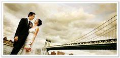 http://www.1314studio.net/  New Jersey Wedding Photographer NJ   Modern Creative Wedding Photography