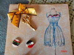 """I added """"Las cosas de DALEA"""" to an #inlinkz linkup!http://lascosasdedalea.blogspot.com/2015/05/la-pareja-creativa-httpwww.html"""