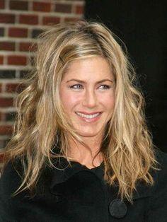 jennifer aniston hairstyles | Jennifer Aniston Hairstyles Picture Jennifer Aniston Hairstyles 2014