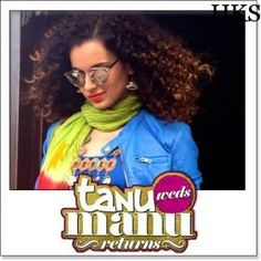 Name of Song - Move On Album/Movie Name - Tanu Weds Manu Returns Name Of Singer(s) - Sunidhi Chauhan Released in Year - 2015 Music Director of Movie - Tanishk-Vayu, Krsna Solo Movie Cast - Kangana Ranaut,R. Madhavan,Jimmy Shergill