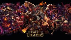 League of Legends hack no survey 2019 The game is available at free of cost,how to get unlimited Riot Points RP generator in League of . Lol League Of Legends, League Of Legends Account, League Of Angels, Riot Points, Legend Images, Point Hacks, Multimedia Artist, Game Update, Riot Games