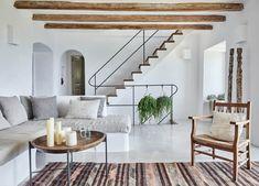 Mallorca House by Moredesign