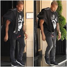 Kanye-West-wears-Off-White-CO-Virgil-Abloh-DOA-t-shirt-black-in-London-Ask-Allen-11
