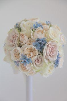 ニュアンスカラーブーケ/花どうらく/ブーケ/http://www.hanadouraku.com/bouquet/wedding/