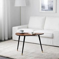 Lovbacken Side Table, Ikea