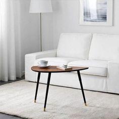 lovbacken side table ikea
