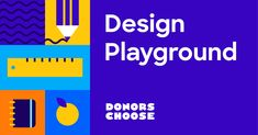 undefined Playground, Create Yourself, Social Media, Education, Design, Children Playground, Social Networks, Onderwijs