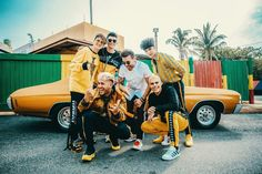 Cnco ft Prince Royce no puedo esperar Funny Texts Jokes, Text Jokes, Cnco Band, Boy Bands, Prince Royce, Kylie Jenner, Latin Artists, Anne Shirley, Latin Music