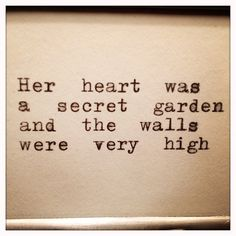 Princess Bride Framed Love Quote Made On Typewriter von farmnflea, $12.00