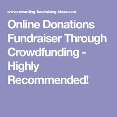 Mcdonalds donation requests fund raising pinterest online donations fundraiser through crowdfunding highly recommended fandeluxe Gallery