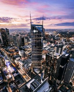 Central Building, Melbourne Central, Melbourne Victoria, City Landscape, Australia Travel, New York Skyline, Travel Photography, Vacation, Backpacker