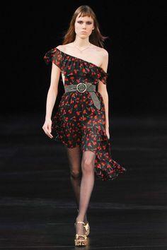 Fashion Week Spezial // 10 Trends, die wir uns für den Sommer 2015 merken sollten | Jane Wayne News