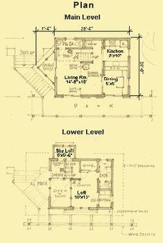 bathroom design floor plan wetroom ideas for small