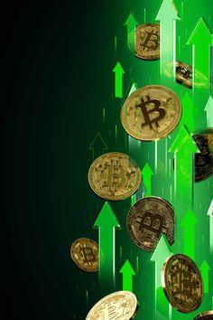 câștigurile bitcoin pasive toate căile posibile de a câștiga bani pe internet