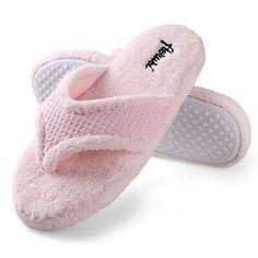 Flip Flop Shoes, Flip Flops, Slipper Sandals, Fur Pom Pom, Slippers, Womens Flats, Baby Shoes, Spa, Plush