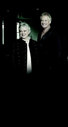 Air Supply comes to the Forest Hills Fine Arts Center on March 1, 2014 at 7:30 p.m. Season Tickets are on sale August 19, 2013 at 9am. 7-show season tickets can be purchased by calling 616-493-8966. Single tickets to this show go on sale on November 4, 2013 at 9:00am in person at the FHFAC box office (Grand Rapids, MI) or at www.ticketmaster.com