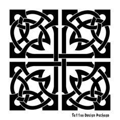 celtic knot designs - Google Search
