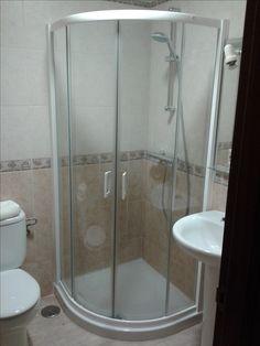 www.alubano.com Serie Gala: Mamparas de baño en Málaga, Mamparas de ducha, Mamparas de ducha Málaga, Mamparas de vidrio, Mamparas de vidrio Málaga, Distribuidores de mamparas, Fabricantes de mamparas, Distribuidores de mamparas Málaga, Fabricantes de mamparas Málaga, Frentes de armario en Málaga, Distribuidores frentes de armario en Málaga, Distribuidores Frentes de armario, Puertas de paso cristal Málaga, Puertas de paso cristal, Venta de mamparas, Venta de mamparas Málaga, Ofertas de…