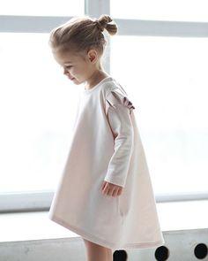 ❗️-30%❗️Нежнейшее платье розового пастельного оттенка с крыльями из…
