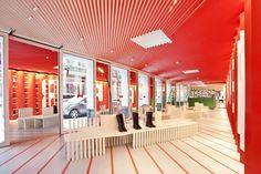 http://architizer.com/firms/shigeru-ban-architects/