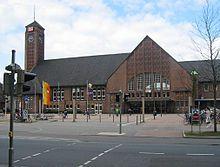 Oldenburg (Oldenburg) – Wikipedia