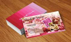 print business cards | Cards Designs Ideas