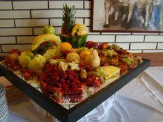 ovoce celek