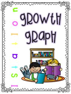 Istation graphs student data pinterest students student data this freebie is designed for first grade teachers and some kinder too who use istation as a data collecting method for their students fandeluxe Gallery