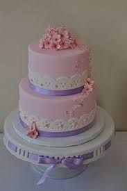 Image result for butterfly birthday cake