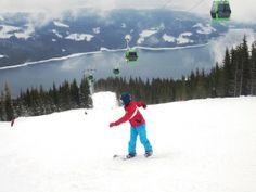 Snowboard la Vidra - Transalpina Snowboard, Mountains, Nature, Travel, Outdoor, Outdoors, Naturaleza, Viajes, Destinations