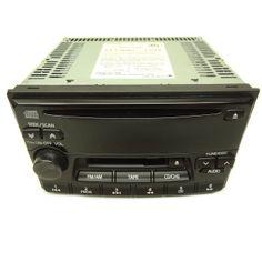SmartBuysOnly.com - Nissan PN-2261K Clarion, Bose, Radio Cassette CD Player, Nissan Parts, $89.00 (http://smartbuysonly.com/nissan-pn-2261k-clarion-bose-radio-cassette-cd-player-nissan-parts/)