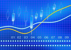 Forex Trading : Run The Best Trade Done Through Forex Signals