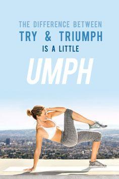 #fitness #inspo #workout