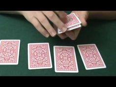 Cómo jugar al chinchón - YouTube