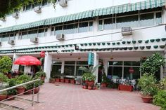 For a delightful stay book Capital O 821 Sarao Hotel at Chandigarh, India, Outdoor Decor, Room, Hotels, Explore, Travel, Bedroom, Goa India