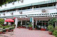 #OYORooms #FortisHospital, #Phase10, #Mohali, #Chandigarh