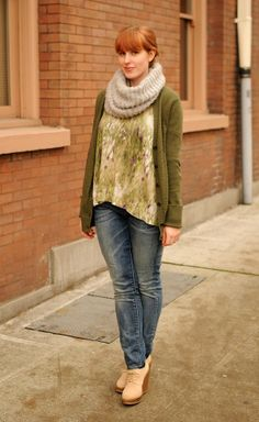 New Year Eve Outfits Ideas, 2014 new year's eve outfit, Free People New Year's Eve outfit, Army green