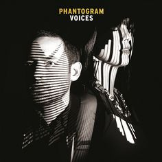 ♫ Fall In Love by Phantogram on Indie Apartment Party ♫ Indie Apartment Party - Songza