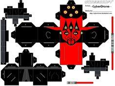 http://paper-toys.eu/wp-content/uploads/2013/08/Darth-Maul-Star-Wars-Papercraft.jpg