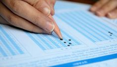 Common Core - Good or Bad for Kids?