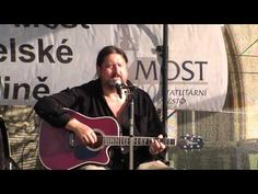 Jindra Kejak (celý koncert) Most 2010 - YouTube Most, Music Instruments, Guitar, Youtube, Musical Instruments, Youtubers, Guitars, Youtube Movies