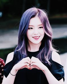 Music Bank, 080916 cr: topstarnews  suddenly i love purple:) - #레드벨벳 #조이 #irene #seulgi #wendy #joy #yeri #redvelvet #kpop #korea #likeforlike #kpopshoutout #kpopl4l #baejoohyun #russianroulette