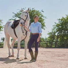 Requisite 2 Pack Riding Socks Ladies Equestrian Pattern Warm