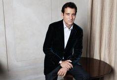 Best Dressed Moments della settimana - Quotidiano MIME http://www.quotidianomime.com/best-dressed-moments-della-settimana/