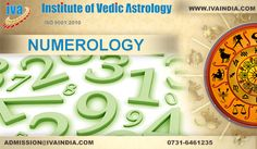Welcome to Institute of Vedic Astrology one of the excellent Astrology Institute in Indore for Learning Astrology, Vastu Shastra and Numerology.