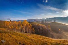 La Terre mystique de Transylvanie (23)