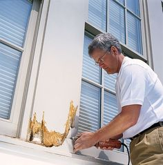 home repairs,home maintenance,home remodeling,home renovation Home Renovation, Home Remodeling, Home Improvement Projects, Home Projects, Furniture Projects, Wood Furniture, Wood Repair, Home Fix, Diy Home Repair