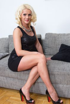 Mature adult dating sites reviews