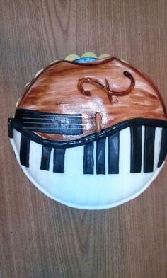 /Birthday music\